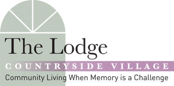 thelodge-logo